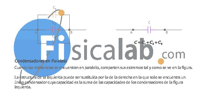 """Proyecto Open Baffle Lii Audio - F15"""" - Página 5 3-condensadores-paralelos"""