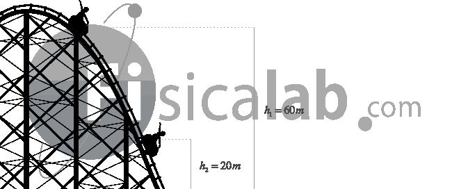 ejercicios de energia cinetica potencial y mecanica resueltos
