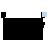 Logo Fisicalab